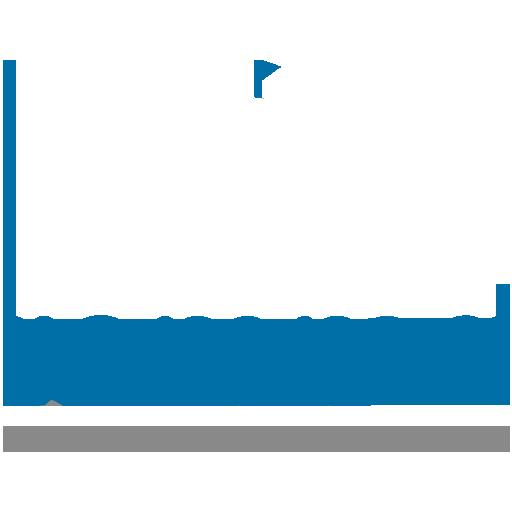 Apoio: Registrar Minha Marca - REMMA